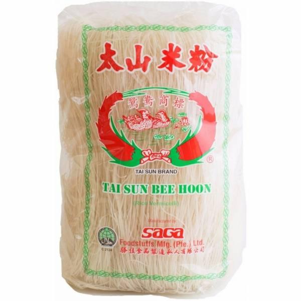 Rice Vermicelli (Bee Hoon)