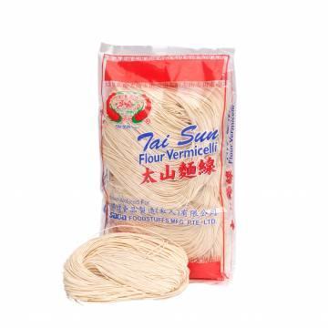 Flour Vermicelli - 3kg