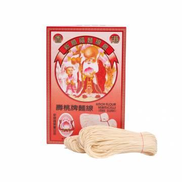 SAU TAO Flour Vermicelli - 300g