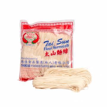 Flour Vermicelli - 300g